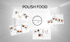 POLISH FOOD...yummyyyy