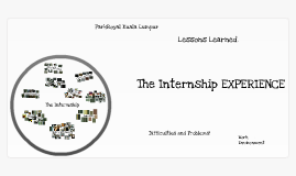 Copy of Internship_Tecson_Edmarl