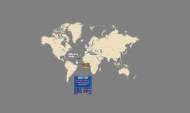 PANAMBI CONFERENCIA
