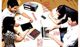 Enseñanza de las ciencias a través de software educativo