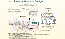 Familia em Processo de Transição