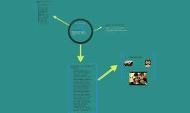 Copy of Tipos de tecnologia