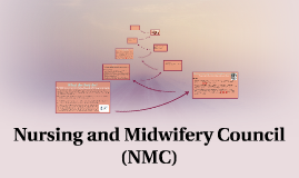nursing and midwifery council essay We are the nursing and midwifery regulator for england the nursing and midwifery council is the professional regulatory body for nurses and midwives in the uk.