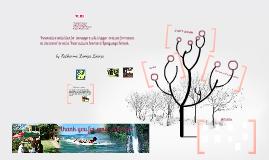 Intercultura project
