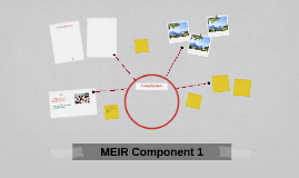 MEIR Component 1