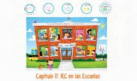 Copy of Copy of Intervencion en Crisis en Escuelas