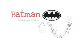 Copy of Batman