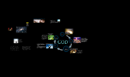 Big Theme of the Bible: Presence