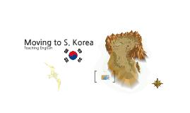 50.95 million (South Korea) (2012)