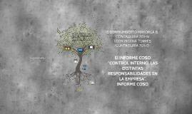 Copy of El INFORME COSO