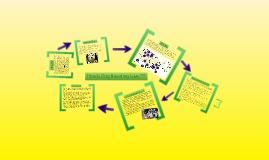 Persuasive Presentation for Language Arts