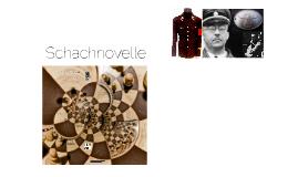 Copy of Schachnovelle