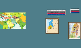 Historia del Pueblo de Dios en el Antiguo Testamento