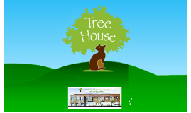 TH 101 - Tree House Humane Society