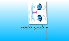 premedico: A