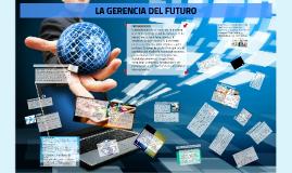 Copy of El Impacto de la Tecnología en al Gestión del Talento Humano