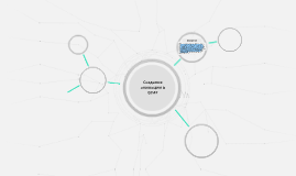 Создание анимации в GIMP