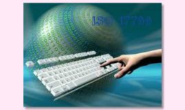 Интернет в болгарии