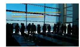 Overgange - situationer og institutioner Partnerskap for karriereveiledning i Østfold 2016