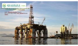 Autonomía de las Entidades Territoriales en la Actividad Minera en Colombia