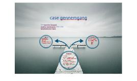 case 28052015