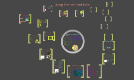 Copy of Living Environment Labs 12-13 by Nancy Umanzor