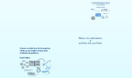 Copy of MARCO DE ESTRUCTURA Y ANÁLISIS DEL CONFLICTO