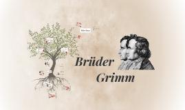 Copy of Copy of Copy of Copy of Copy of Brüder Grimm