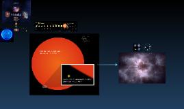 Day 1 - Life of Stars