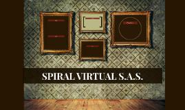 SPIRAL VIRTUAL S.A.S.