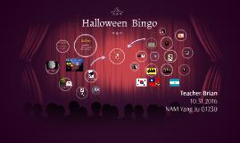 Halloween_Bingo