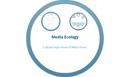 Copy of Medium Theory