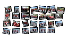 Copy of Corrida Familiar Misión Batuco 2012