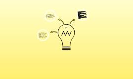 Determinacion de la viabilidad y administracion de actividades  de analicis y diseño