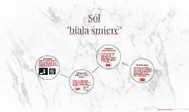 Copy of Sól