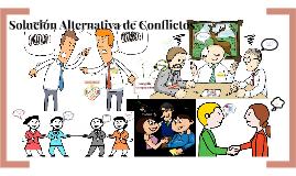 Copy of Amigable Composición