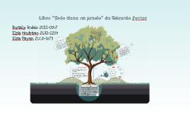"""Copy of Libro """"Todo tiene un precio"""" de Eduardo Porter"""