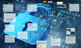 Seguridad en Linea y Sistemas de Pago