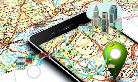 TRAIGO GPS