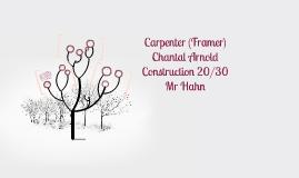 Carpenter (Framer)