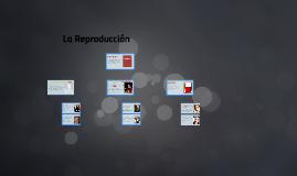 La Reproducción:Bourdieu y Passeron