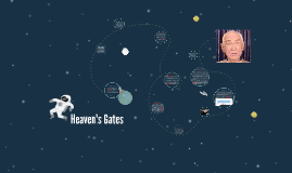 Copy of Heaven's Gates