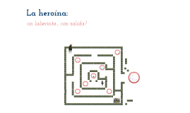 Copy of La heroína