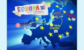6.- Europa