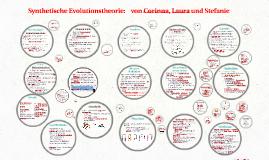 synthetische evolutionstheorie von corinna laura und st by laura vdk on prezi. Black Bedroom Furniture Sets. Home Design Ideas