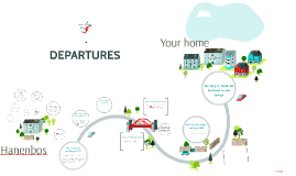 Copy of Departures