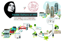 Muslims at MIT