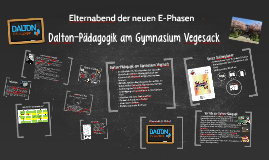 Elterninformation_Dalton_SJ1718_E-Phase
