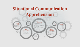 communication apprehension Note: citations are based on reference standards however, formatting rules can vary widely between applications and fields of interest or study the specific requirements or preferences of your reviewing publisher, classroom teacher, institution or organization should be applied.