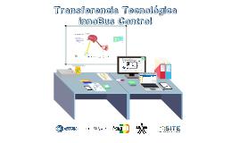 Copy of Transferencia Tecnologica innoBus Control